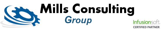 Mills Consulting Group