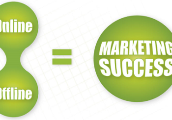 Integrated Marketing with Infusionsoft – email, direct mail, sales team, telesales, text (sms) & customer service